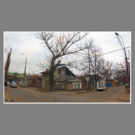 Официальный сайт медицинский центр говорово в вологде